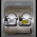 Leupold QRW 1inch Medium Rings