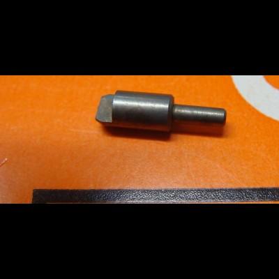 Anschutz 1532 Extractor Spring Plunger 222