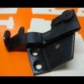 Anschutz 1415 1516 Safety lever assembly