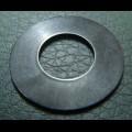 Anschutz 335 Barrel Axis Washer metal