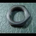 Anschutz 1450 1450D Flat Nut Trigger assembly