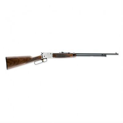 Browning BL22 Grade II Octogan