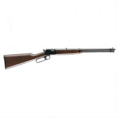 Browning BL22 Grade 1
