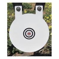Reactive Targets - Centrefire