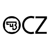 CZ CZUB Brno Arms