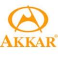 Akkar (4)
