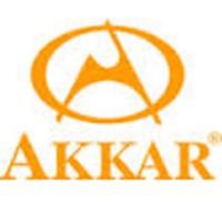 Akkar