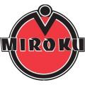 Miroku (2)