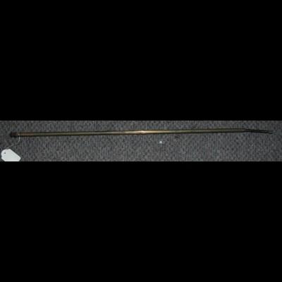 Mossberg 46B mag tube inner