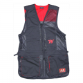 Winchester AA Vest