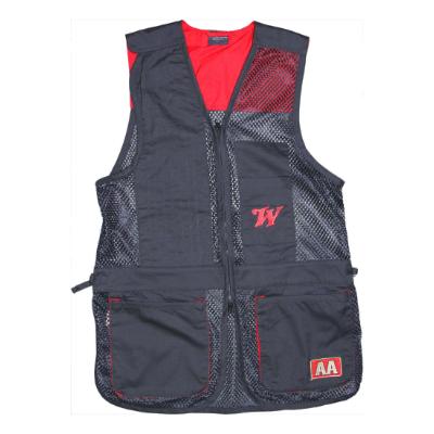 Winchester AA Vest