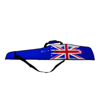 Aussie Gunner Gun Bag