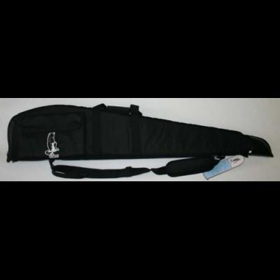 "Osprey ""Fisher Firearms"" Gun Bag"
