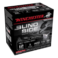 "WINCHESTER BLINDSIDE 12G BB 3"" 39GM"