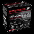 "WINCHESTER DRYLOK 12G 2 2-3/4"" 36GM"