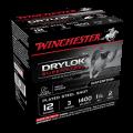 "WINCHESTER DRYLOK 12G 2 3"" 36GM"