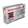 Winchester .25-06 Super X 90gr 20pk