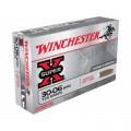 Winchester .30-06 Super X 125gr 20pk
