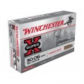 Winchester .30-06 Super X 180gr 20pk