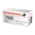 WINCHESTER T22 22LR