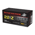 WINCHESTER Z-LONG 22LR