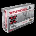 WINCHESTER SUPER X 284WIN 150GR PP