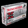 WINCHESTER SUPER X 307WIN 180GR PP