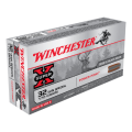 WINCHESTER SUPER X 32 WIN SPECIAL 170GR PP