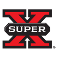 WINCHESTER SUPER X 458WM 510GR SP