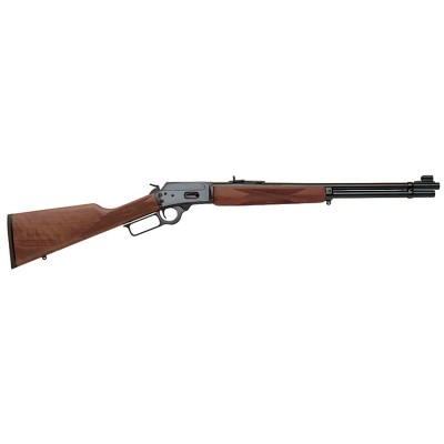 Marlin 1894  Rifle .44 Mag