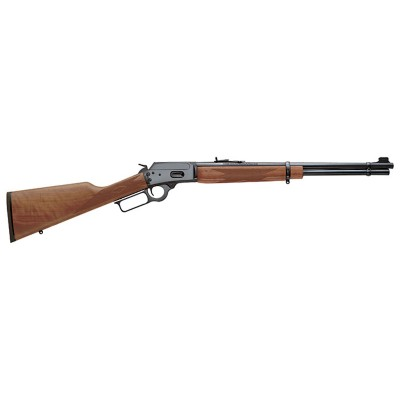 Marlin 1894C Rifle .357 Mag