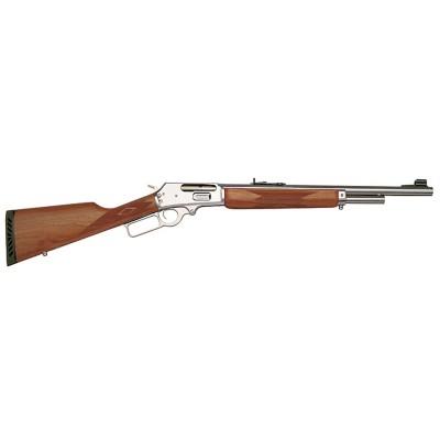 Marlin 1895 Stainless Guide Gun .45/70