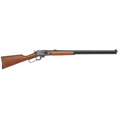 Marlin 1895 Cowboy Rifle .45/70