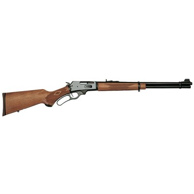 Marlin 336 Lever Action .30-30 or .35 Rem