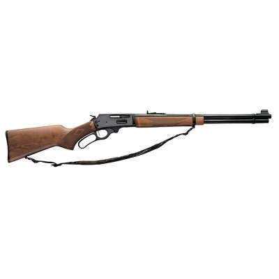 Marlin 336W Lever Action .30-30