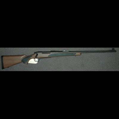 Remington 700 SPS Dangerous Game