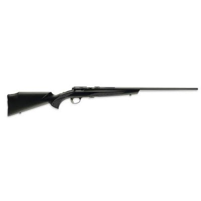 Browning T-Bolt Composite Sporter