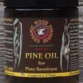 Constantia Pine Oil - 175ml