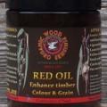 Constantia Red Oil - 175ml