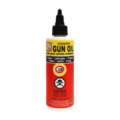 G96 Gun Oil - 118ml