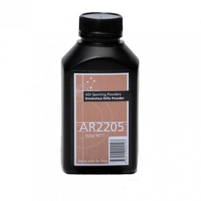 ADI POWDER AR2205 - 500g