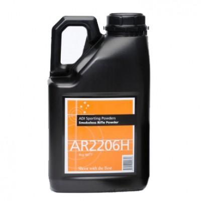 ADI POWDER AR2206H - 4kg