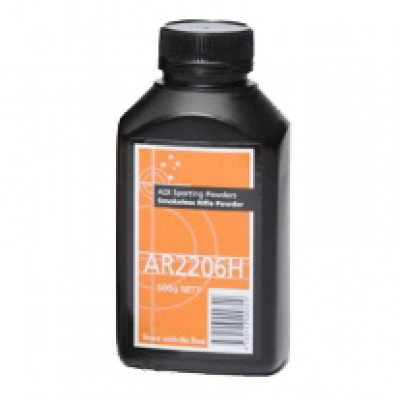 ADI POWDER AR2206H - 500g