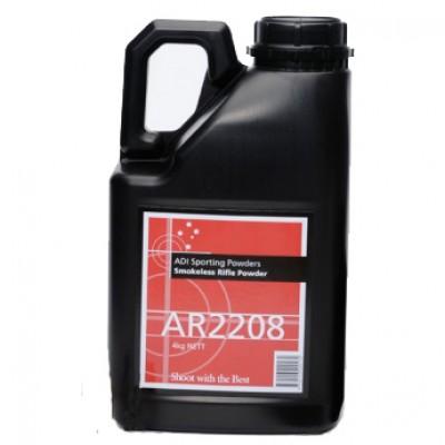 ADI POWDER AR2208 - 4kg