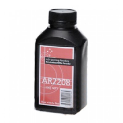 ADI POWDER AR2208 - 500g
