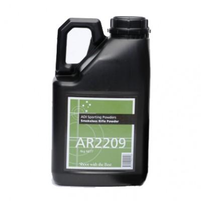 ADI POWDER AR2209 - 4kg