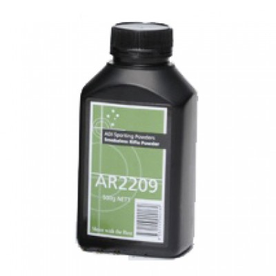 ADI POWDER AR2209 - 500g