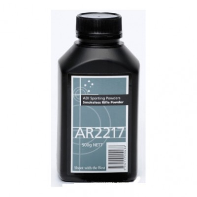 ADI POWDER AR2217 - 500g