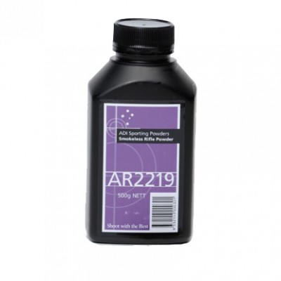 ADI POWDER AR2219 - 500g