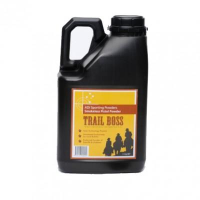 ADI Trail Boss 1.5kg